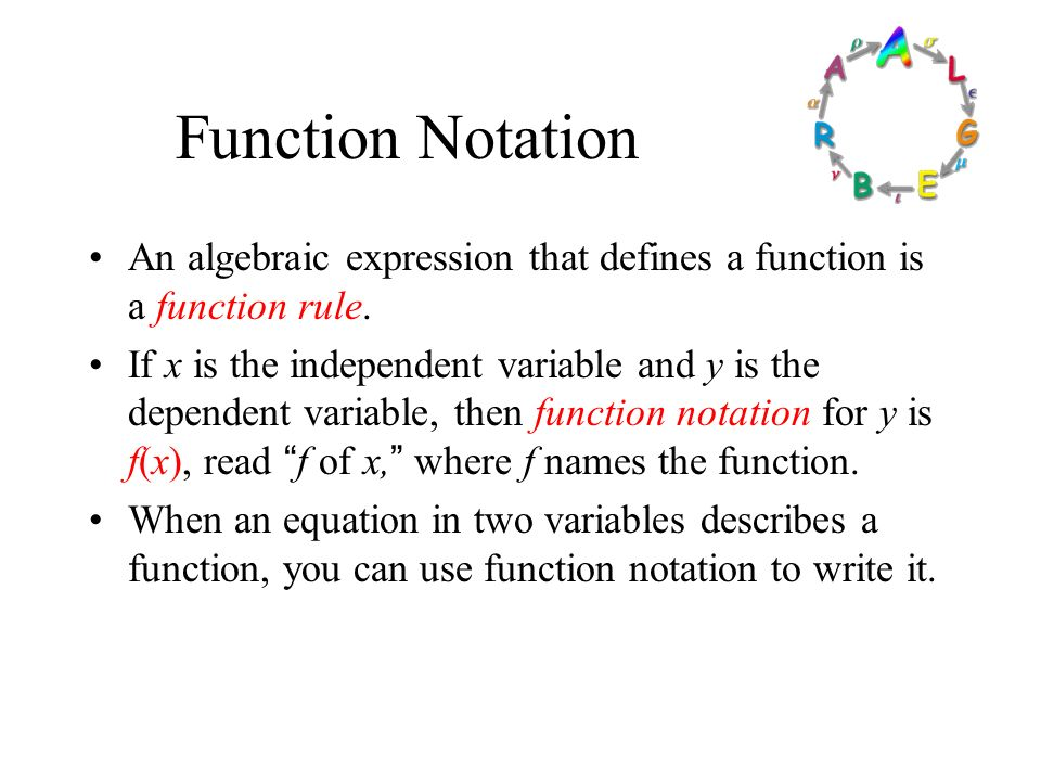 use function notation to write the equation of the line Use function notation to write the equation write the equation of a line parallel to the given line but passing through the given point problem y=1/2 x +1 (4,2) i received 2 different answers also ways of doing this.