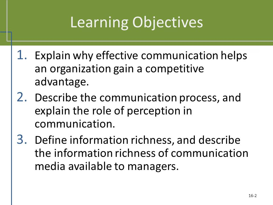 promoting effective communication 2 essay Assignment 301 principles of communication in adult aiv promoting effective communication 23 principles of communication in adult.