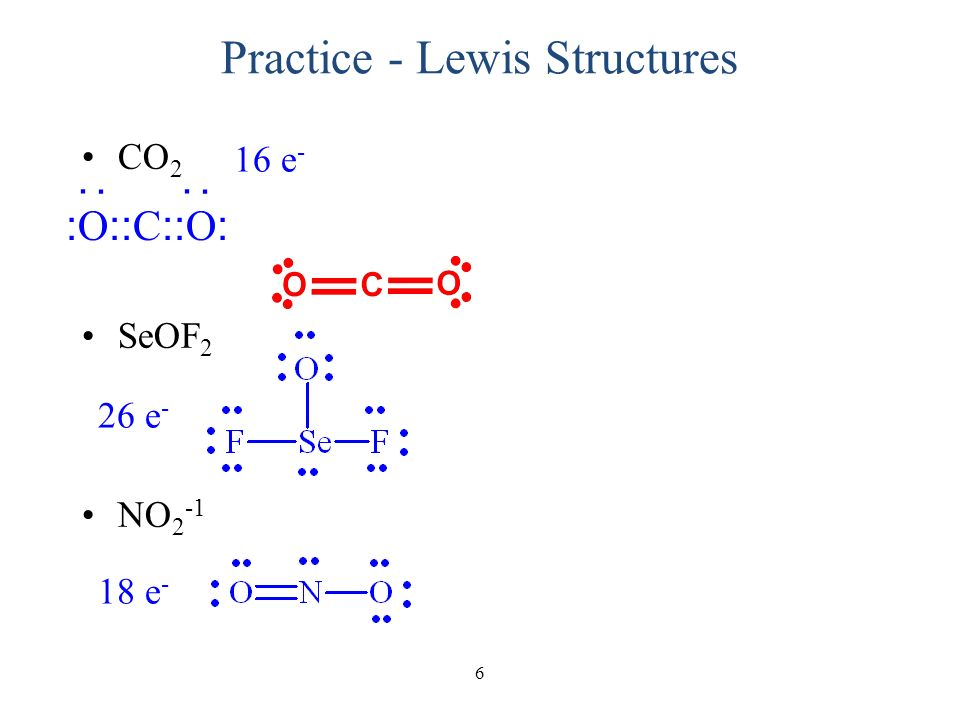 What is the Lewis structure of H3PO4  scienceanswerscom