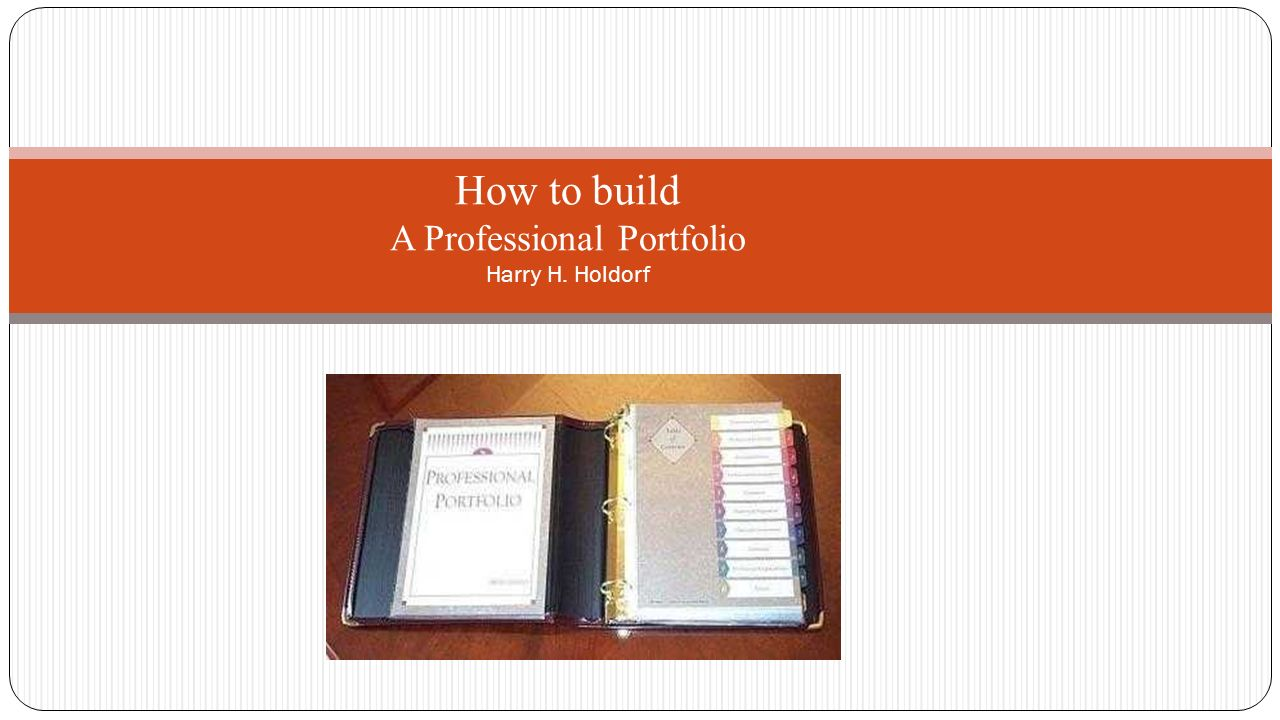 how to build a professional For professional software development you have to go by followin  is the final  step in which your software is actual build using different tools.