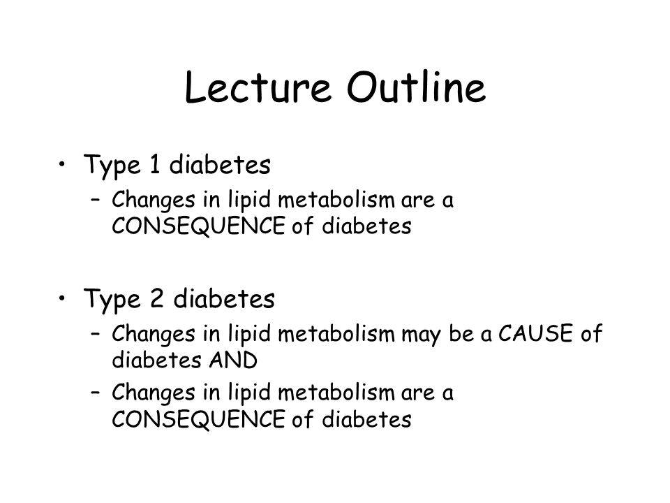 outline on diabetes Almost everyone knows someone who has diabetes an estimated 236 million people in the united states -- 78 percent of the population -- have diabetes, a serious, lifelong condition of those, 179 million have been diagnosed, and about 57 million people have not yet been diagnosed each year.