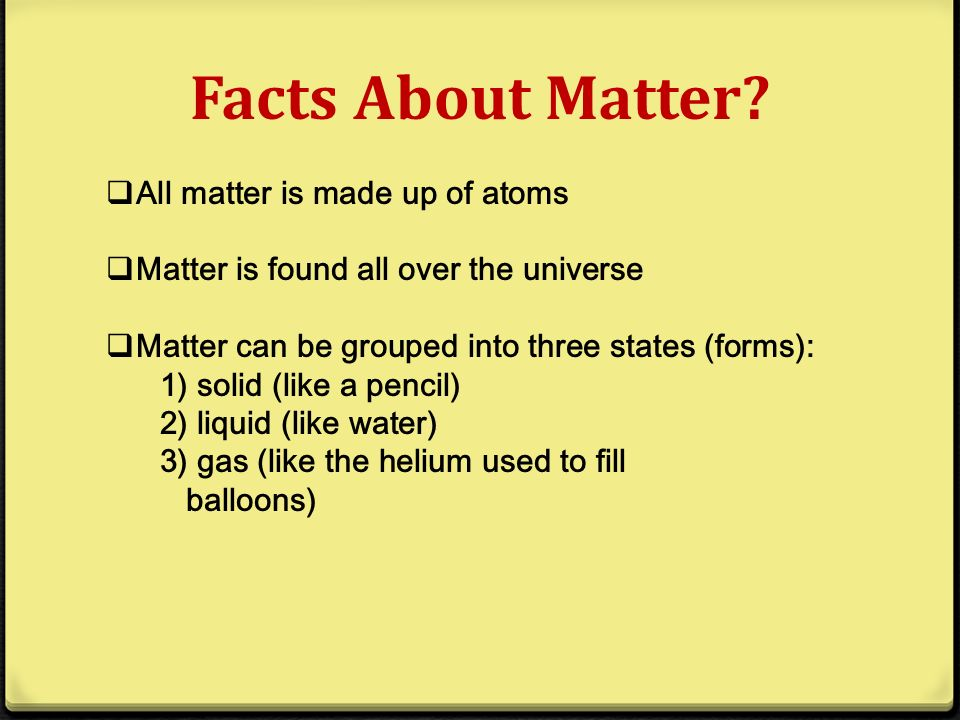 matter of facts A matter of facts family web based educational software home math facts matter.