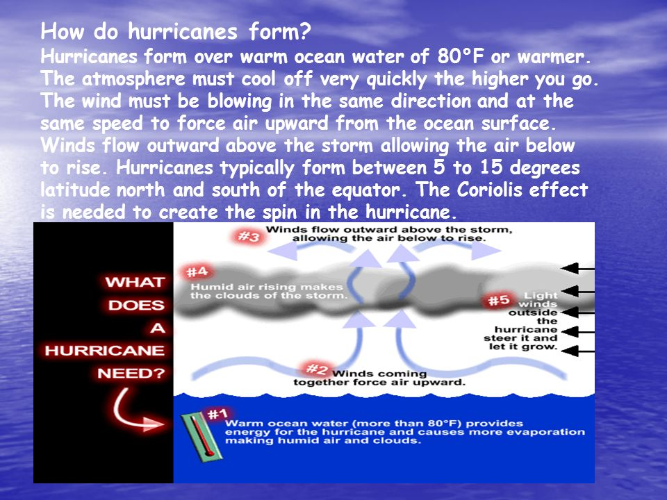 WEATHER SYSTEMS. - ppt download