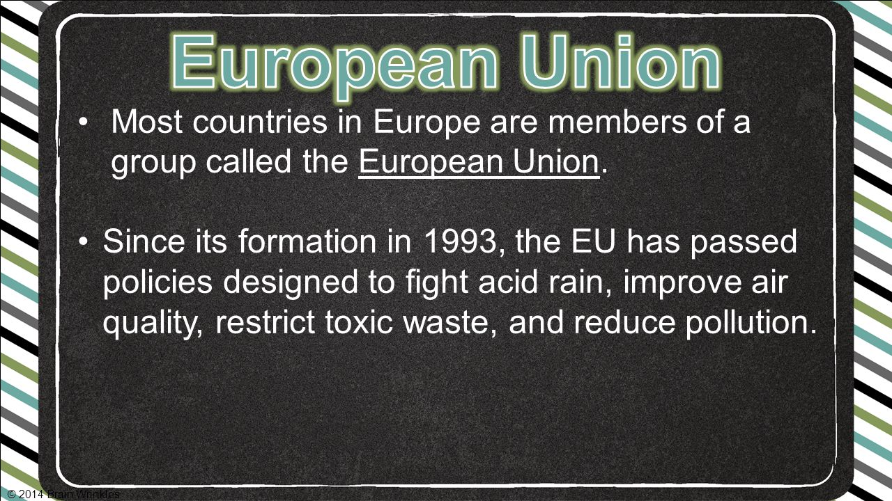 have european union policies helped the Eu countries are those european countries which are a part of the european union and have signed the treaties of the european union eu countries have to maintain their own national military and foreign policies, but are bound to judicial and legislative institutions of the eu.