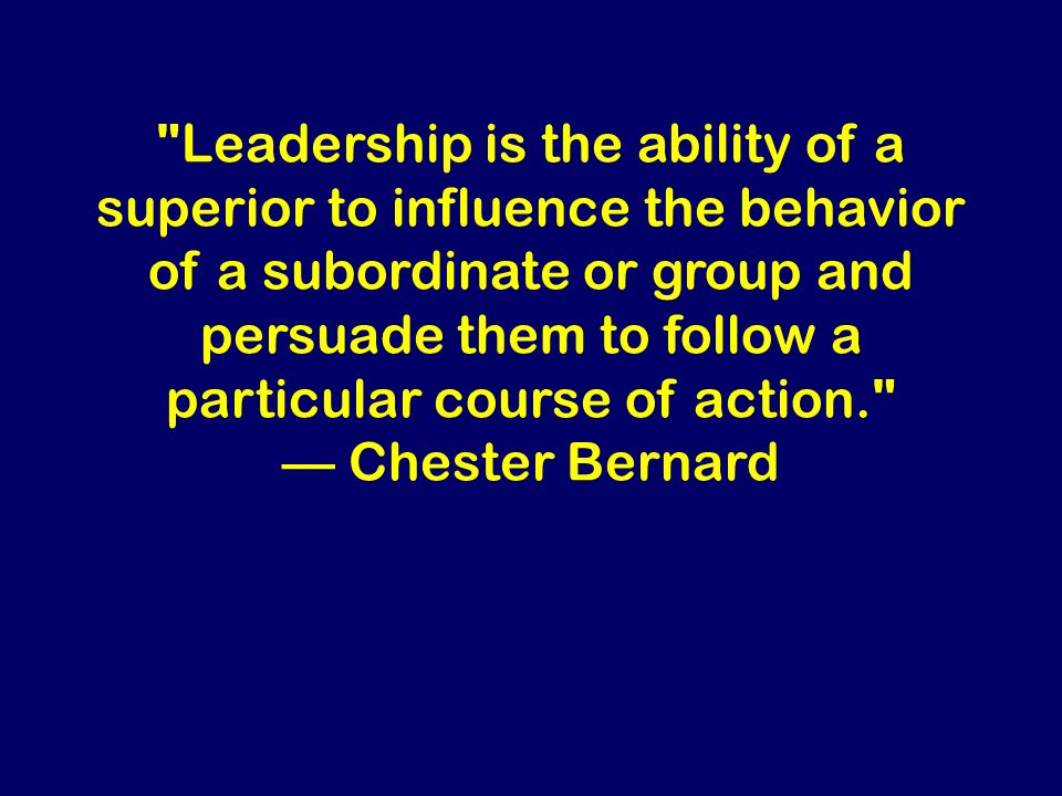 """chester bernard theory of management Social systems theory by chester barnard the contributions of chester barnard to the management are over whelming his book """" the functions of the executive """" is regarded as the most influential book on the management during the pre- modern management era."""