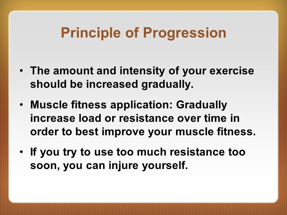 L E S S O N 1 Muscle Fitness Facts Lesson ppt video online ...