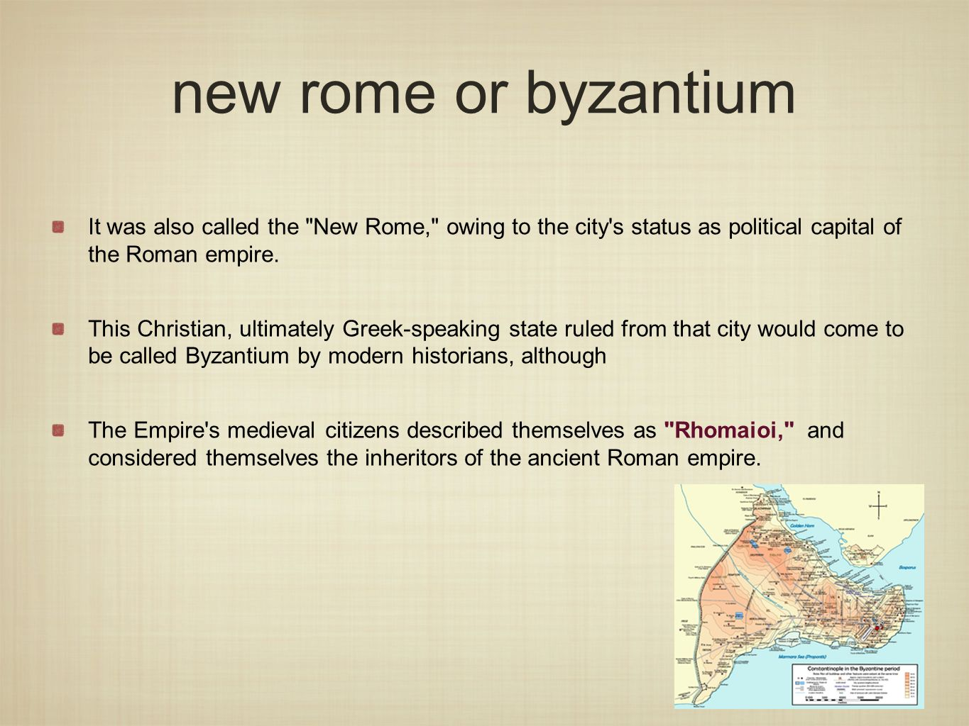 byzantine empire ppt download. Black Bedroom Furniture Sets. Home Design Ideas