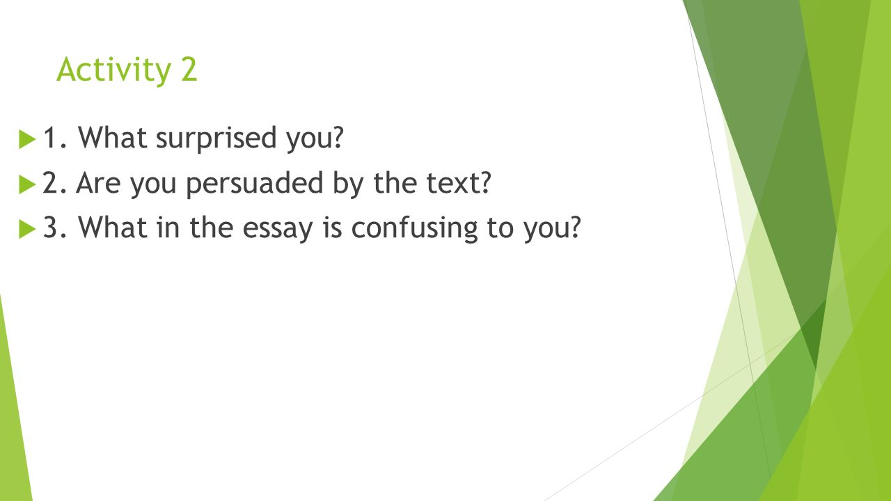 reflecting on literacy essay Read this essay on my literacy background reflection paper come browse our large digital warehouse of free sample essays get the knowledge you need in order to pass your classes and more.