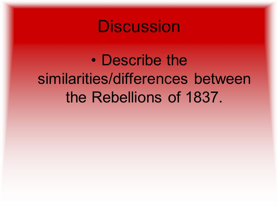 a comparison between the rebellions and the conformity Conformity: the ideology of adhering to one standard or social uniformity   deviance based upon these criteria: conformity, innovation, ritualism, retreatism  and rebellion  compared to normal controls, youth with early and adolescent  onset of.