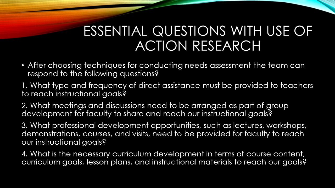 essential questions in research papers Essential questions for research paper scholarly search engine find information about academic papers by weblogrcom essential questions for research paper name.