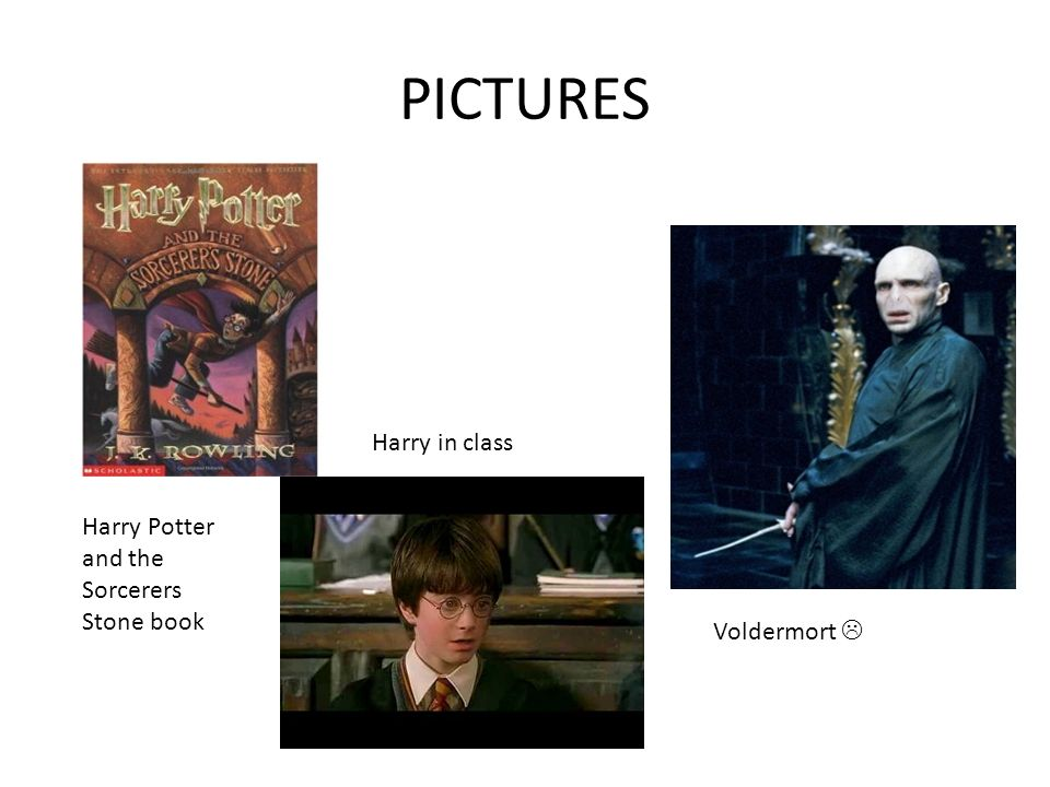 harry potter and the sorcerers stone book essay Interviews & essays to discuss your hit children's book harry potter and the sorcerer's stone of the attributes of the first harry potter harry.
