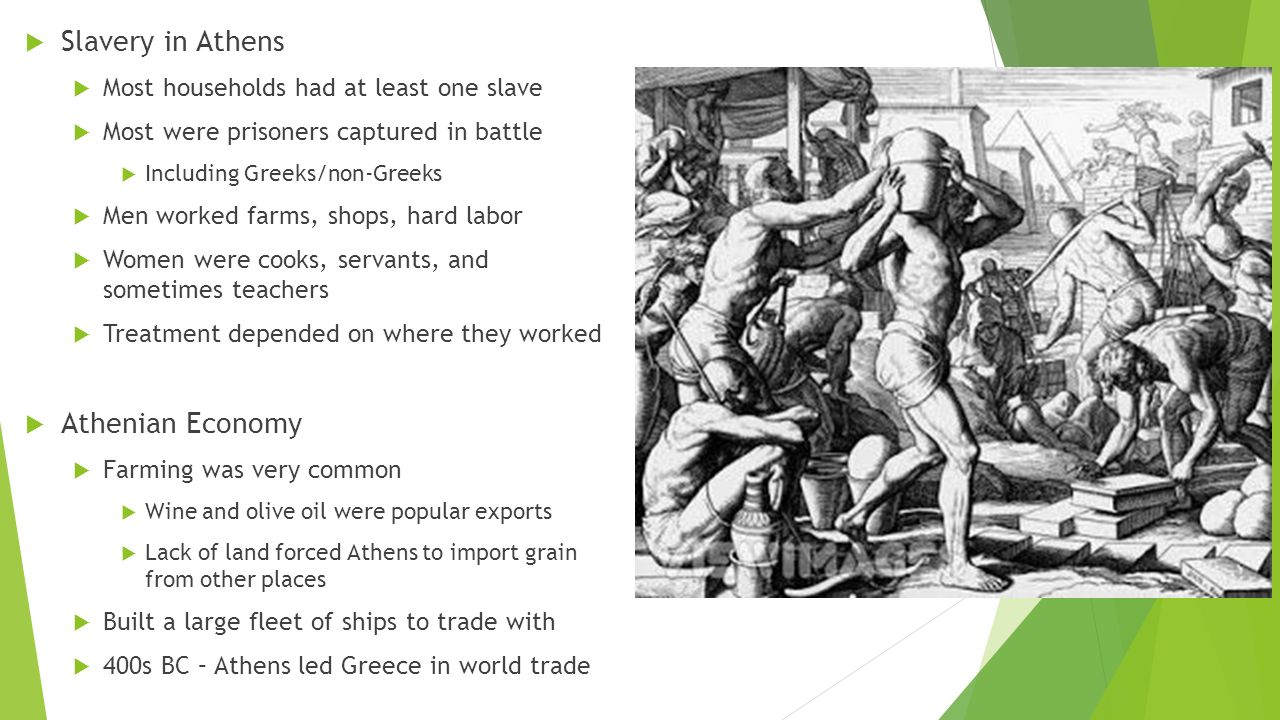 medieval economic and life differences between The economic relationship between the two was extremely complex, and their relative fortunes waxed and waned over hundreds of years of history  religious differences between the two led the .
