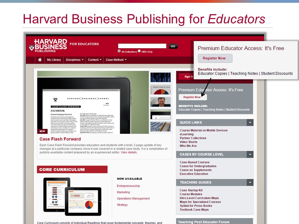harvard business pubishing Harvard business publishing will relocate its headquarters from its current location in watertown to boston landing, a new complex in brighton, to achieve more space.