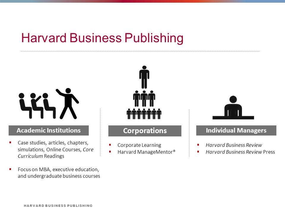 harvard business simulation reflection Consider this anchoring bias example from harvard business school this negotiation simulation at the program on negotiation at harvard.