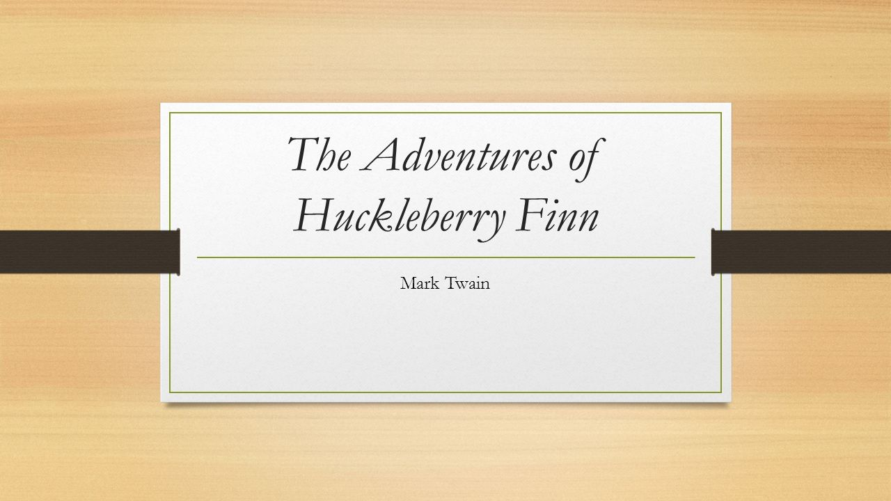 the adventures of huckleberry finn 27 essay The adventures of huckleberry finn essay yesterday (will writing service cambridge) @theneillyman yea mate, three essays due 29th april.
