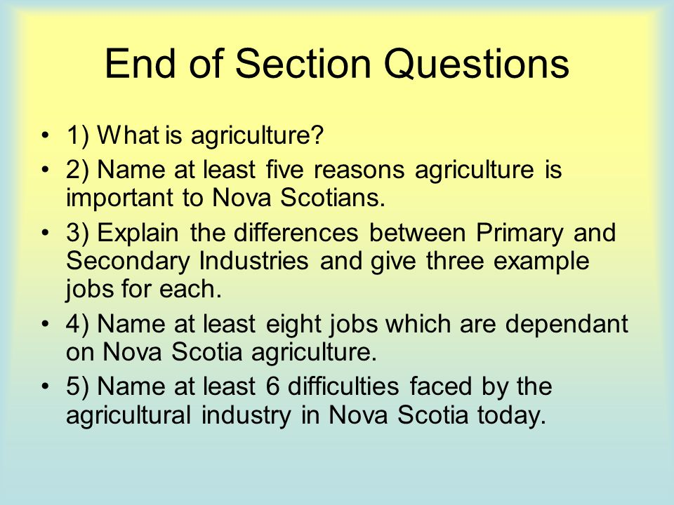 explain three difficulties faced by the 10 difficulties faced in the construction of index numbers | economics  3  difficulties in the collection of prices: another difficulty is that of collecting   methods of construction of index number | economics what are the uses of  index.