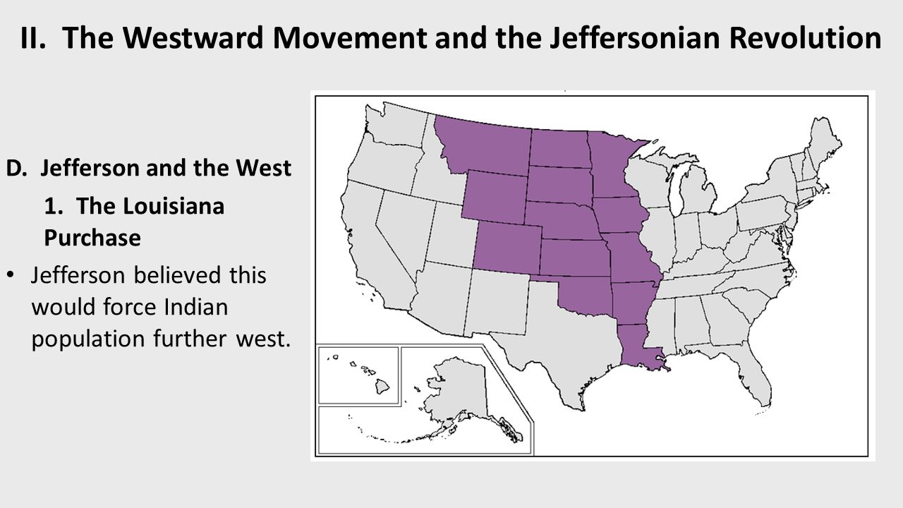 Newsela An Overview Of Us Westward Expansion The California Gold Us Territorial Expansion Map Worksheet