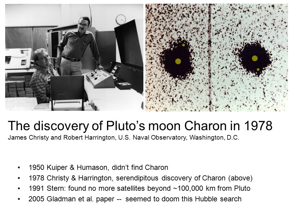 jim kalers from pluto to planets essay Pluto and charon are often referred to as a double planet explore pluto statements from rep jim bridenstine and acting nasa administrator robert lightfoot on.