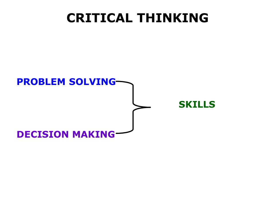 Unit 5: Facilitating Critical Thinking through Literature