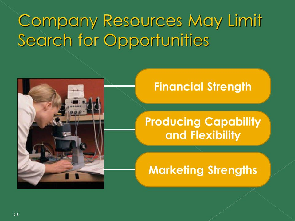 challenges and risks does frito lay face in marketing sunchips What specific challenges and risks does frito-lay face in marketing sunchips and what are their implications there are currently no existing multigrain snack chips in the market sun chips will be introduced into a market without any similar products.