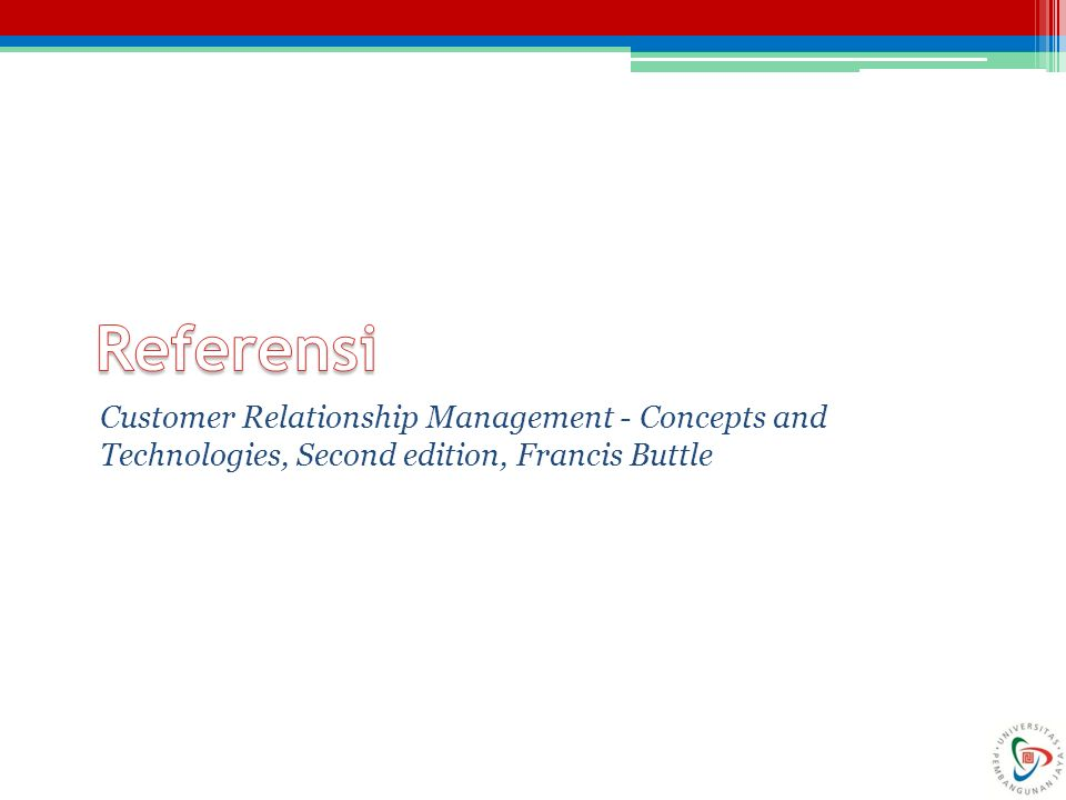 customer relationship management emerging concepts tools This article is about customer relationship management (crm), which seeks to   management: emerging concepts, tools and applications, tata mcgraw hill, .