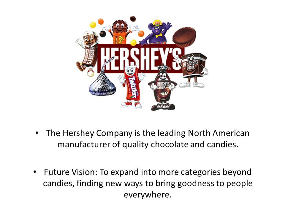 financial analysis of the hershey company Plunkett research, ® ltd  company financial analysis and research, kpis financial statements, benchmarks and ratios  detailed rankings of hershey company .