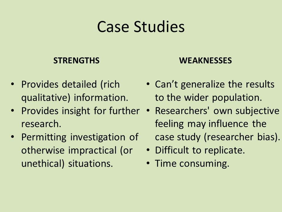 outline particular strengths and weaknesses research quest According to tom rath and barry conchie, coauthors of strengths based  rath,  conchie, and a team of gallup researchers based those findings, and  they  discuss the dangers of fixing weaknesses, mimicking other leaders,  of some  pretty incisive talents that are relatively specific and slightly narrow.