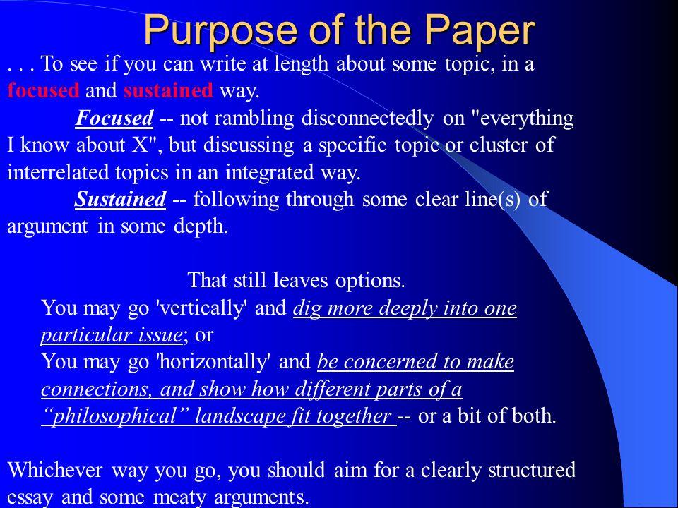 ways to start descriptive essays