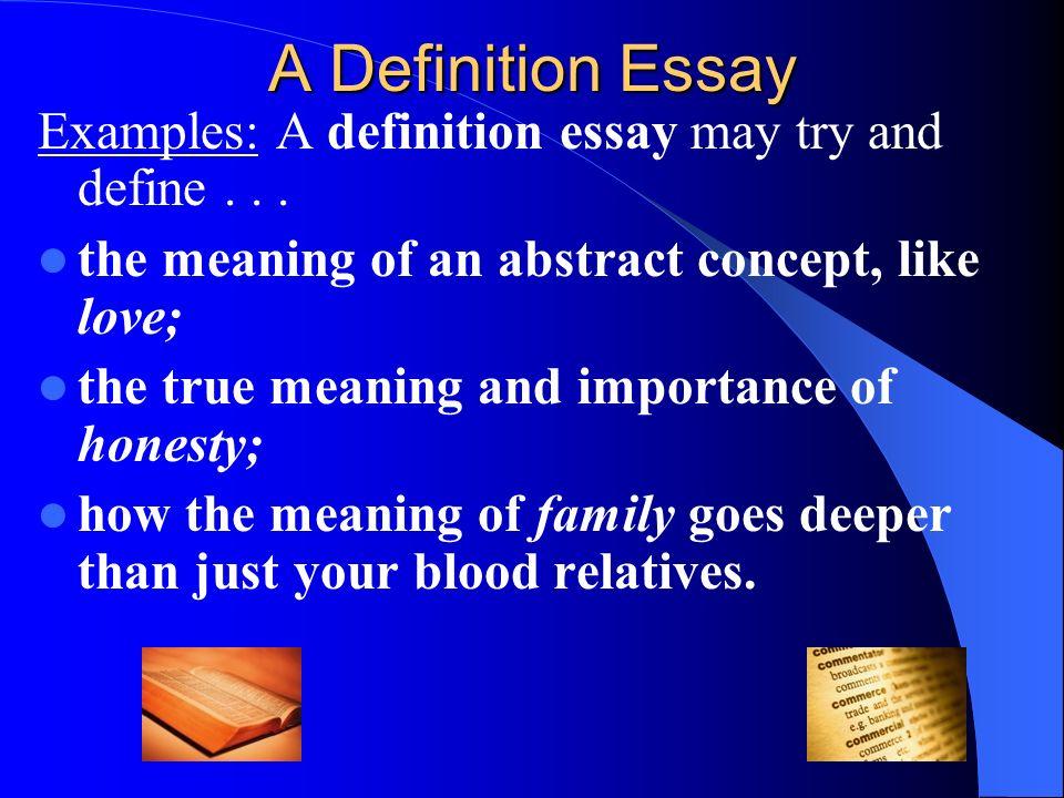 Essay writing 5 paragraph