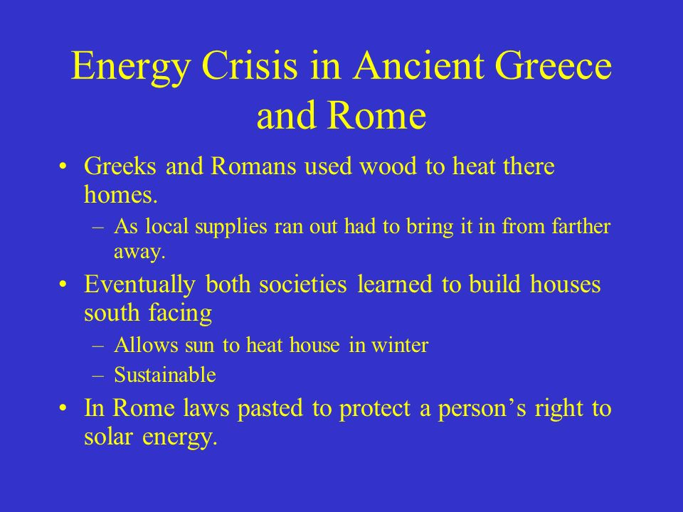 greece and rome chapter four ancient Innovation and conceptual innovation in ancient greece  innovation and conceptual innovation in ancient greece 1  four greek authors are studied.