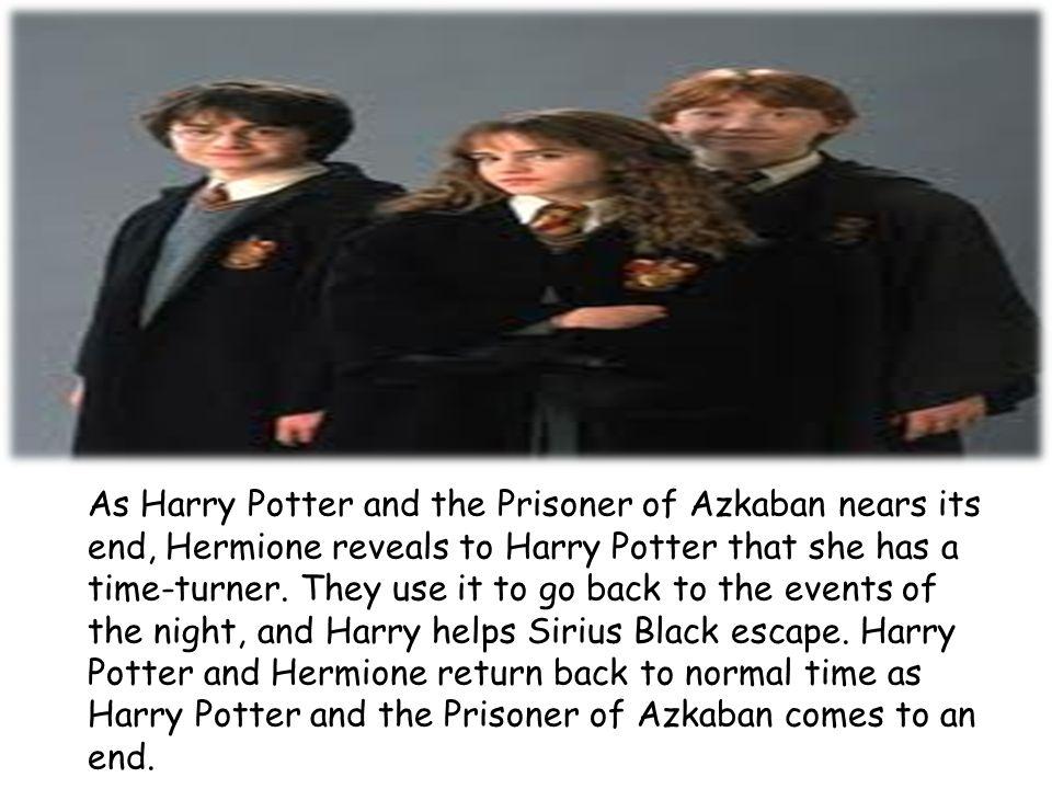 harry potter and the prisoner of azkaban book pdf download