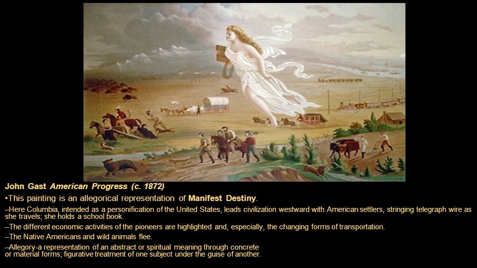 the united states issues during the 19th century with the mexico In 1996 they were most likely to come from mexico,  the 19th century, the united states gradually absorbed  and family size during the 19th century,.