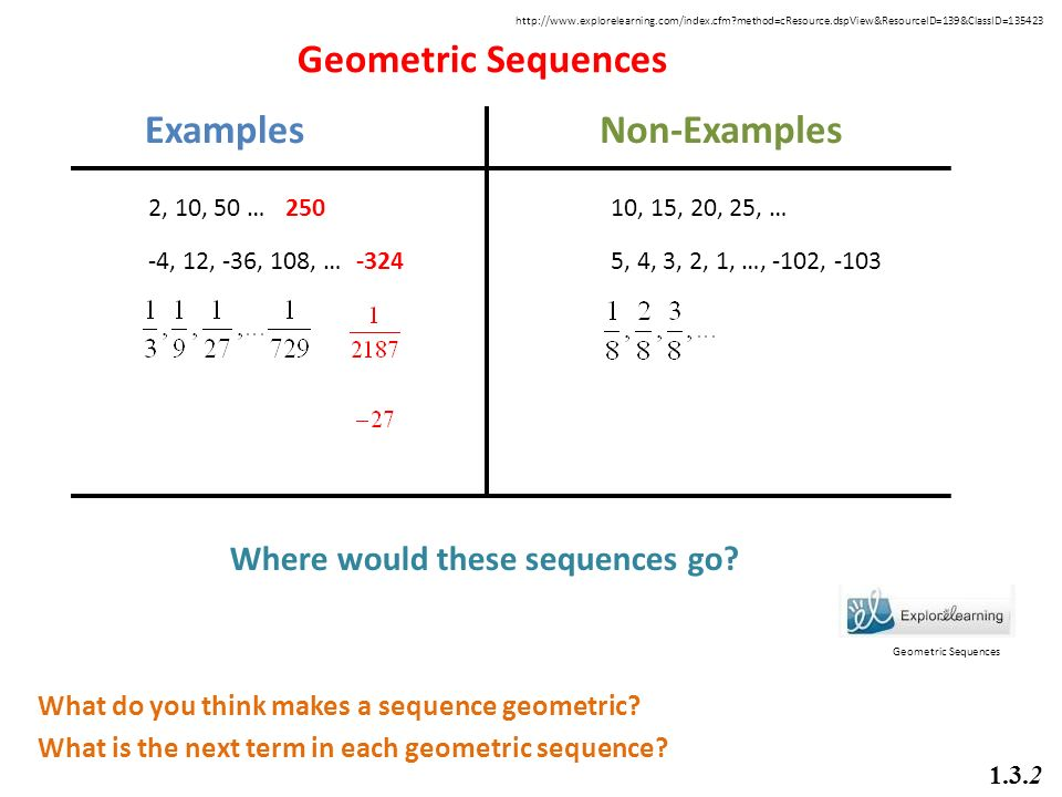 Math  Chapter  Sequences And Series  Ppt Video Online Download