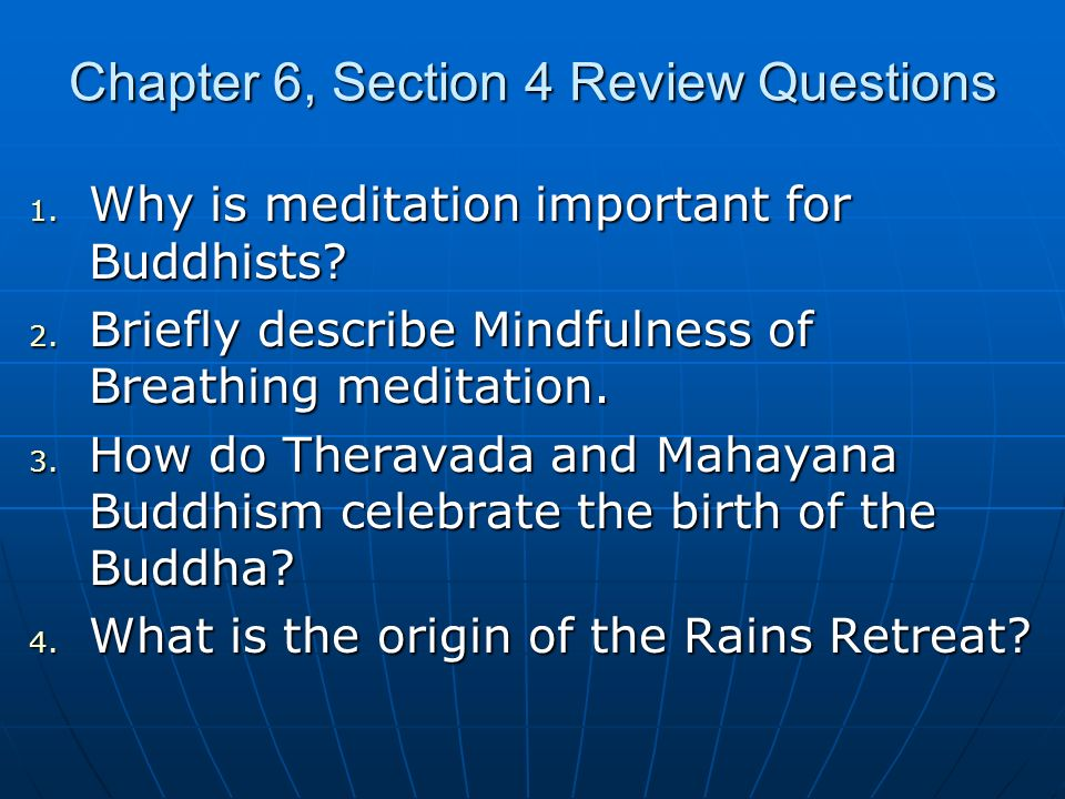 brief view of buddhism on different perspectives essay Very well mentioned in mahayana buddhism samboga-kaya or reward/enjoyment body completes the trikaya concept 7 transmission route.