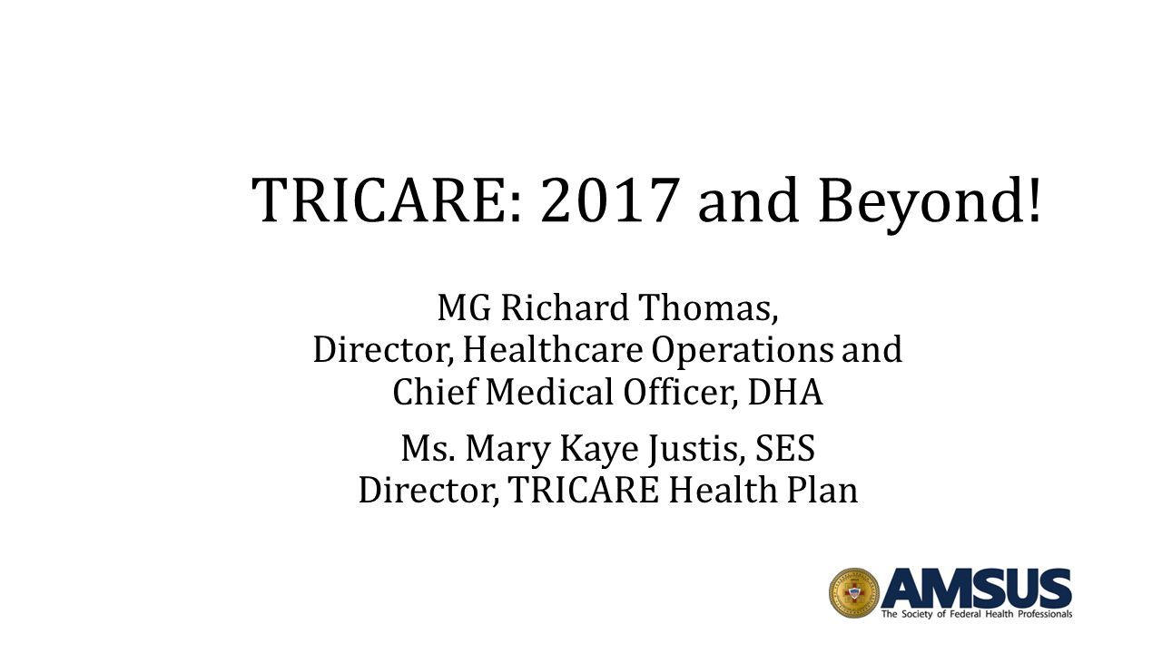 tricare health plans The uniformed services family health plan (usfhp) is a managed care  program developed by the department of defense (dod) johns hopkins usfhp  is.