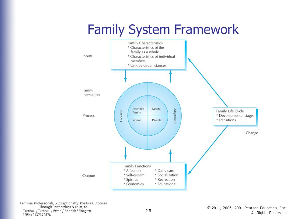 Dynamical Systems Theory A Relevant Framework For  Akrossinfo Free Systems Theory Essays And Papers Helpmecom