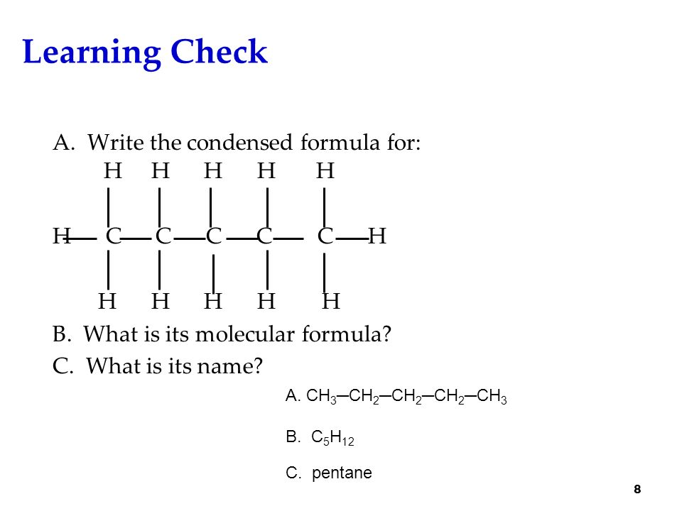 writing molecular formulas How to write formulas for ions writing chemical formulas for ions is relatively straightforward since we are dealing with ions here you are going to have to be able.