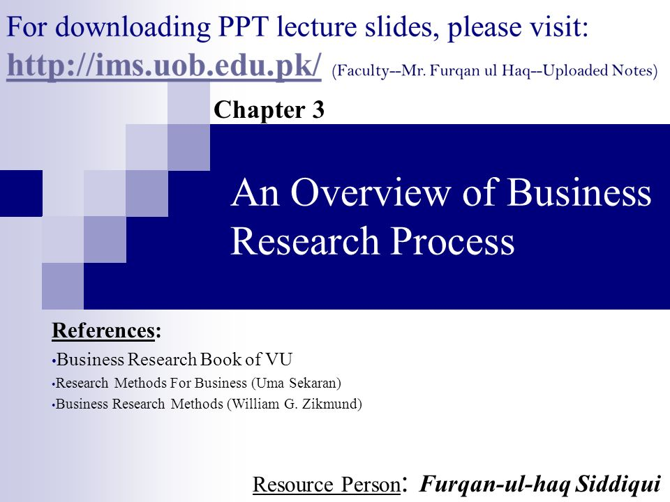 business research notes Download free books at bookbooncom business research methods 4 contents contents 1 research problems and questions and how they relate to debates in.
