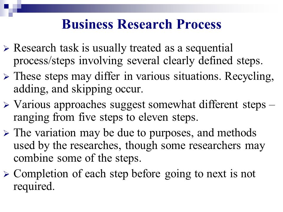 research methods defined Social science research investigates human behavior this lesson defines social science research, explains the methods used and the topics studied.