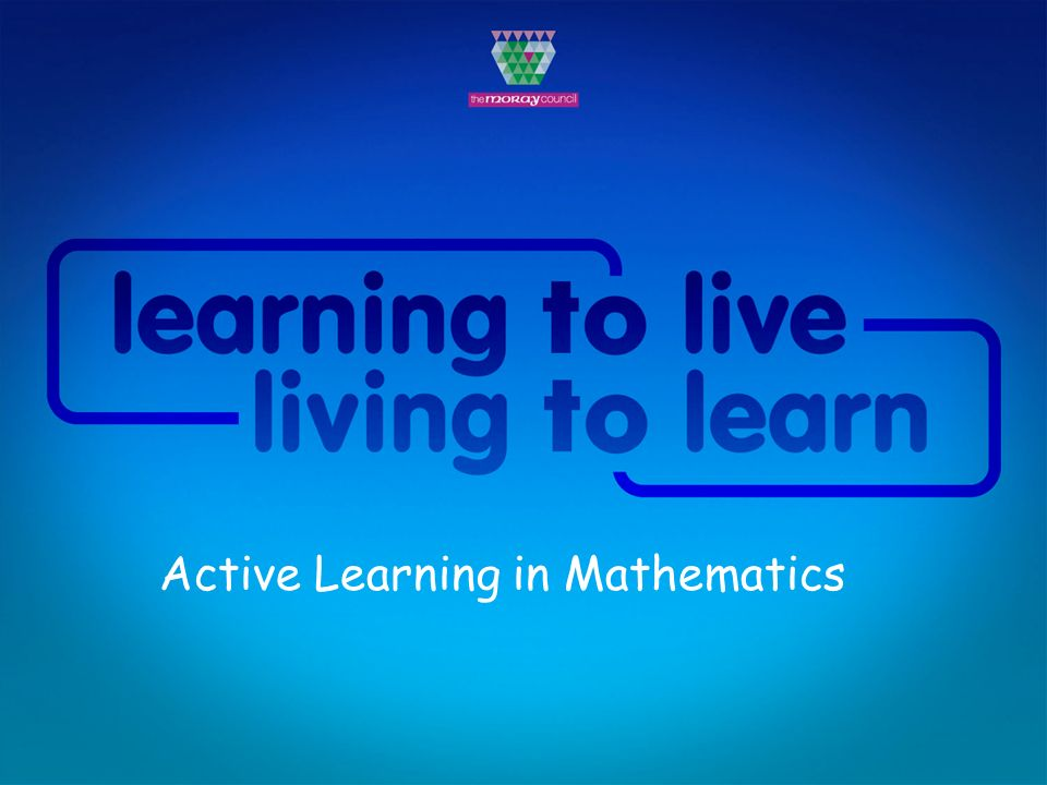 Mathletics: powering maths learning across the UK and Europe