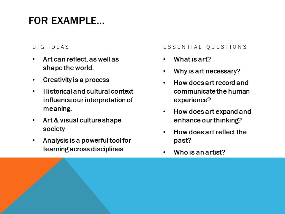 What Does Shape Mean In Art : Agenda do now what is art ppt download
