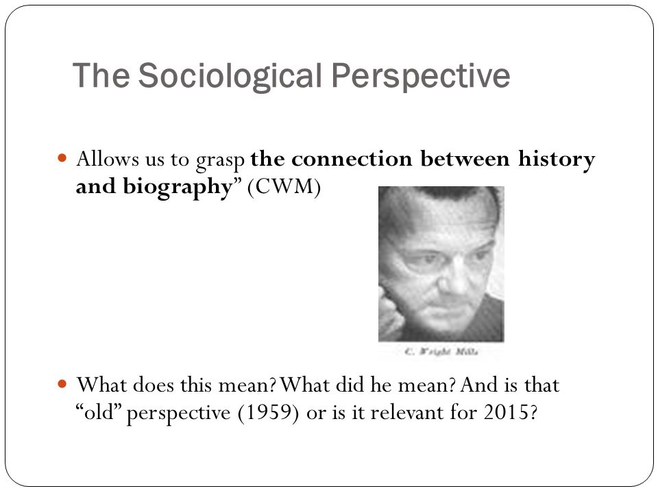 sociological relevancy to american history x Sociological analysis of american history x: a breakdown of the stages of racism racism being a common concern for most sociologists is somewhat inevitable and a cause for a large proportion of the problems that occur in the society.
