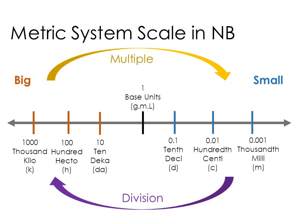 metric system The metric system is an internationally agreed decimal system of measurement created in france in 1799 the international system of units (si), the official system of measurement in almost every country in the world, is based upon the metric system.