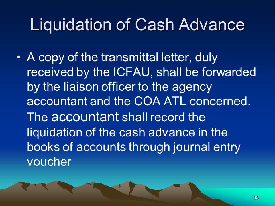 Mutual advance loan photo 2