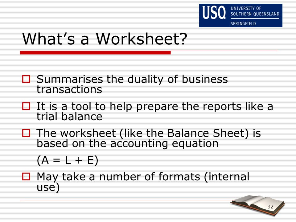 The process of Accounting & The Balance Sheet - ppt video online ...