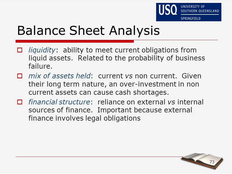 balance sheet analysis applebees international Free essay: balance sheet analysis applebee's international 2004 in analyzing the common-size balance sheet for applebee's, it is noted that the total.