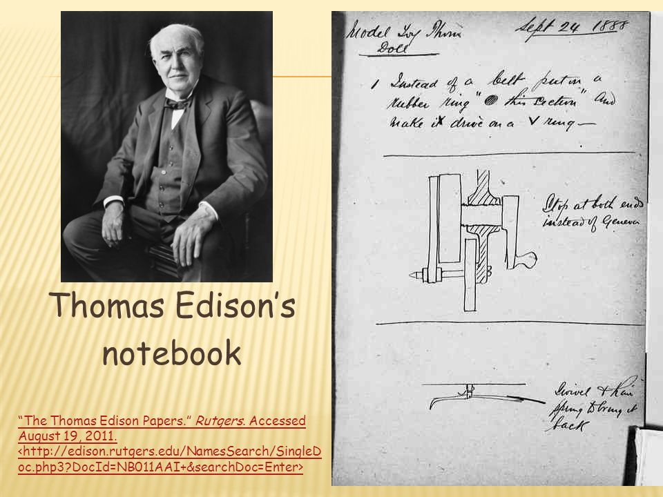 essays on thomas edison Persuasive essay on thomas edison screen visual good attention grabbing sentences for persuasive essays essay paragraph unity and coherence pink slip nsw.
