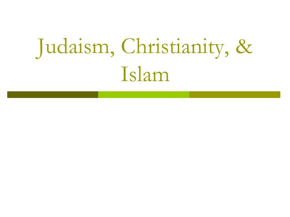 primary homework help religion islam