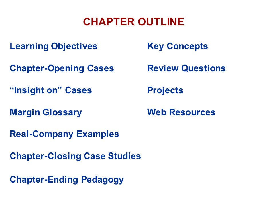 chapter 1 review questions business communications Business communication for success details engaging methods and concepts for effective communication chapter 1: effective business communication 11 getting communication, and group communication (co-authored with phil venditti) with flatworld, has published in peer-review.
