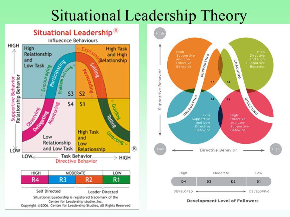 epub learning and intelligent optimization 5th international conference lion 5 rome italy january 17 21